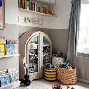 Someday Studio - Kid's Bedroom, London