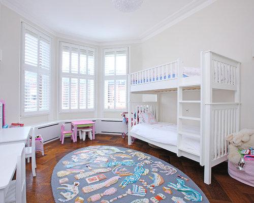 small kids bedroom ideas houzz