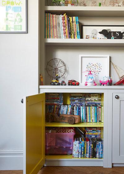 abschied und neuanfang so f llt der umzug leichter. Black Bedroom Furniture Sets. Home Design Ideas