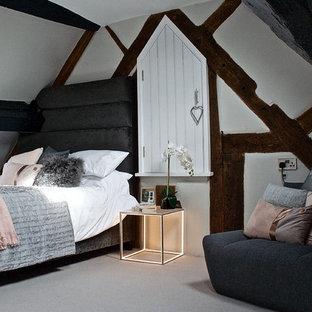 Teenage Girl Bedroom Suite