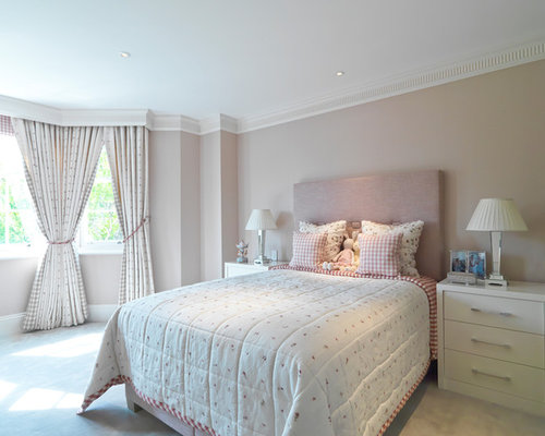 Teenage Girls Bedroom Ideas, Pictures, Remodel and Decor