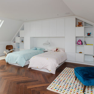 West London conversion 04