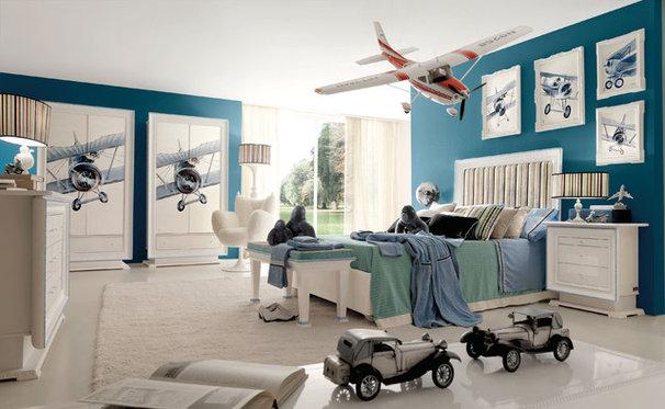 Modern Kids by Imagine Living
