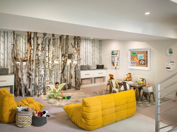 Eclectic Kids by Mile High Style LLC