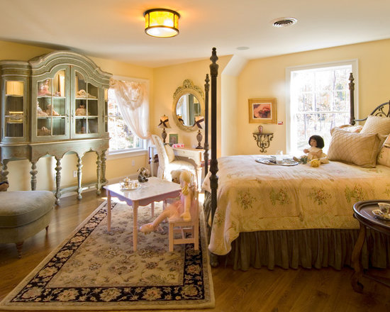 beautiful girls bedrooms | houzz