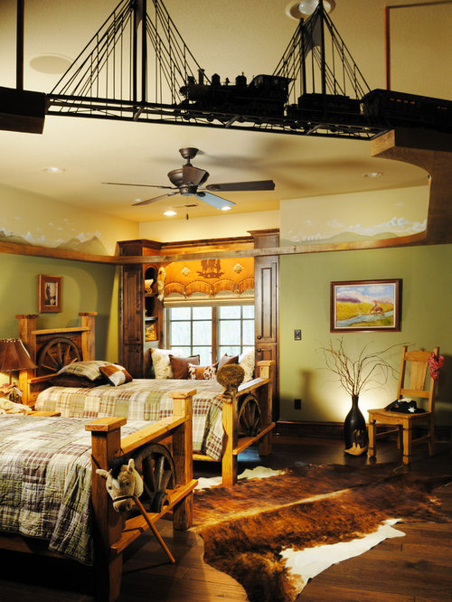 Ceiling Train Ideas Pictures Remodel And Decor