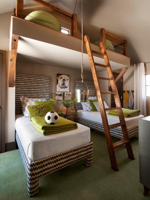 saveemail amazing bedrooms designs