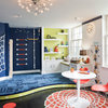 14 Imaginative Playroom Ideas That Will Keep Kids Coming Back for More