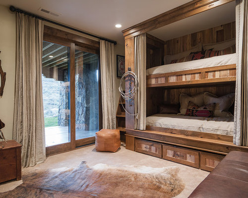 bathroomastonishing charming bedrooms asian influence home. 89359 Kids Room Design Ideas Remodel Pictures Houzz Bathroomastonishing Charming Bedrooms Asian Influence Home U