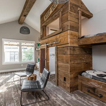 2016 Home A Rama Chatham Hills