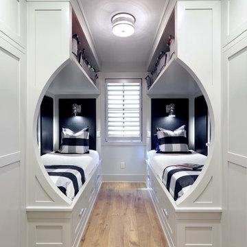 2017 ARDA - Indoor Living - Visbeen Architects, Inc. (1)