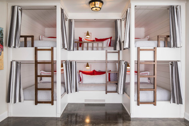 0659665d5d0f Trending Now  The 10 Most Popular New Children s Rooms