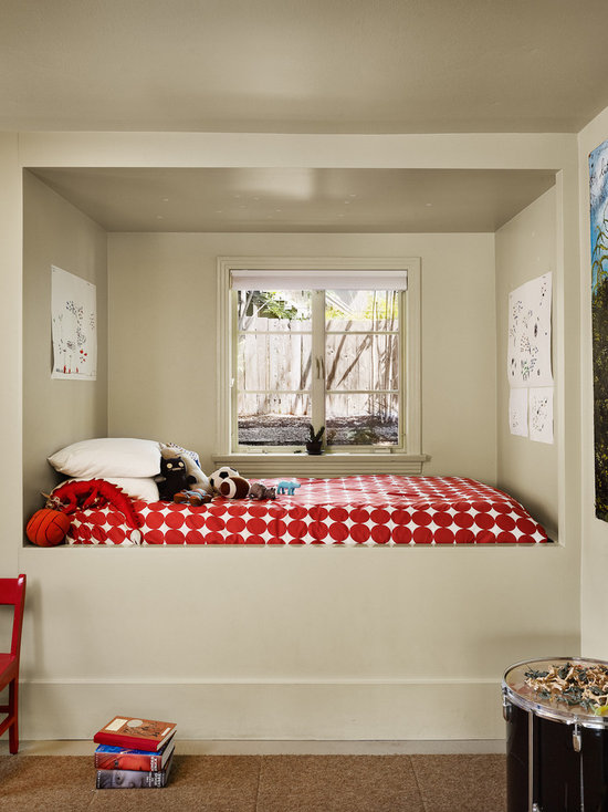 space saver bed | houzz