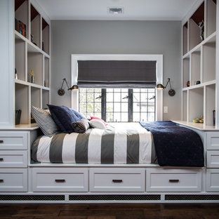 Small Boys Bedroom Ideas | Houzz