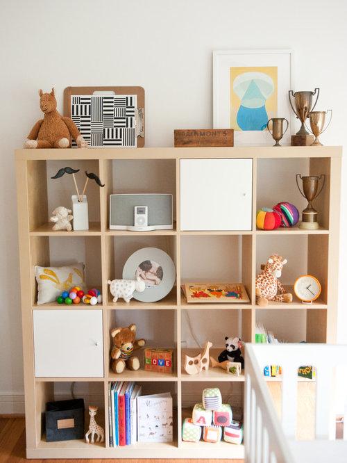 Chambre d 39 enfant montessori photos et id es d co de for Chambre montessori 6 ans