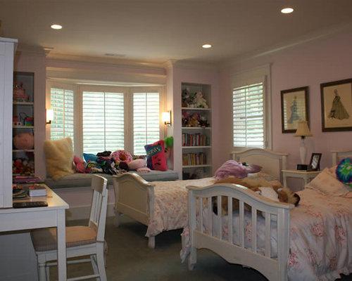 Bud Dietrich Kids 39 Room And Nursery Design Ideas