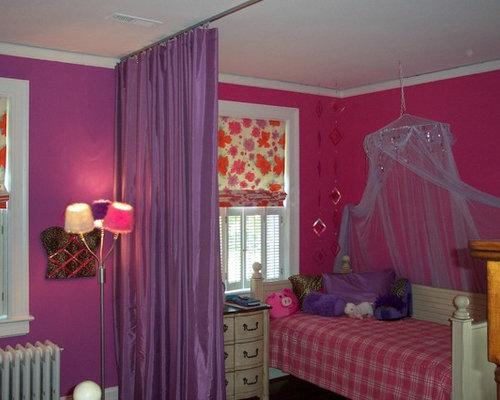 Best Room Divider Curtain Design Ideas Remodel Pictures