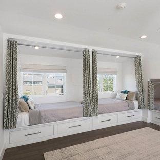 Adelman-Jackson Residence