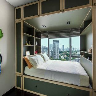 Houzz design singapore