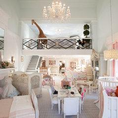 Afk Furniture Beverly Hills Ca Us 90211