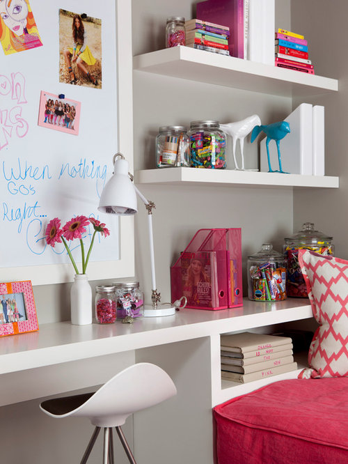 Instantly upgrade your room with these tiny tweaks girlslife for Girl room ideas pinterest