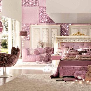 Luxury Kids Bedroom | Houzz
