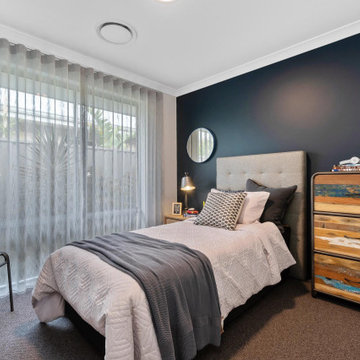 Amberjack Avenue - Aussie Living Homes