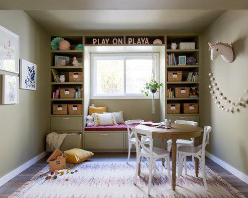 Top 20 Kids Room Ideas Photos Houzz
