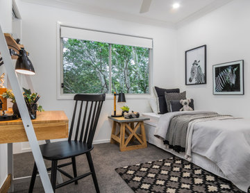 Annerley Townhouse 1