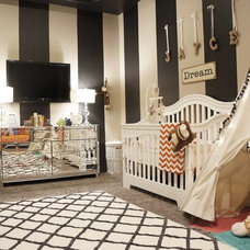 Eclectic Kids by Lisa Escobar Design