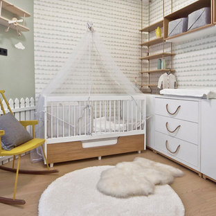 Apartment for a young family - Starbucks