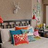 12 Steps to a Happy Teen Bedroom Makeover