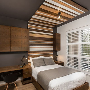 75 Beautiful Modern Kids\' Room Pictures & Ideas   Houzz