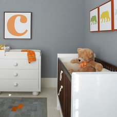 Modern Kids by Avalisa Design