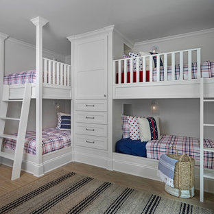 Foto e Idee per Camerette per Bambini - cameretta per ...