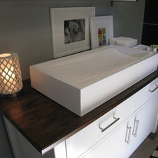 Eclectic Kids by Design Shop - Interiors & Staging