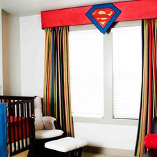 Contemporary Kids by Germani Decor