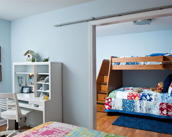 Quilting Rooms   Houzz
