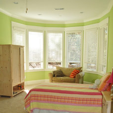 Traditional Kids by Olde South Homes LLC