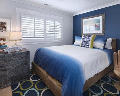 Best Beach Style Kids Room Design Ideas Remodel Pictures – Kids Beach Bedroom