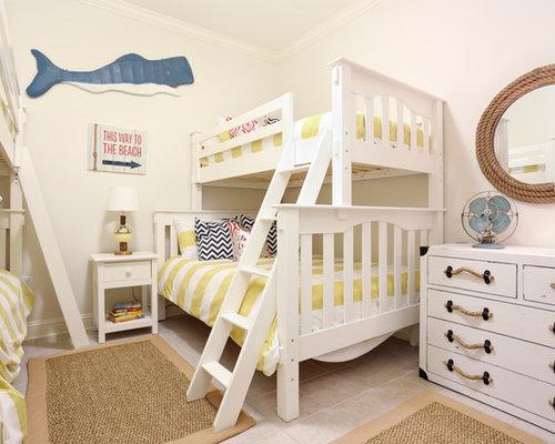 Camere Per Bambini Neonati : Foto e idee per camerette per bambini e neonati cameretta per