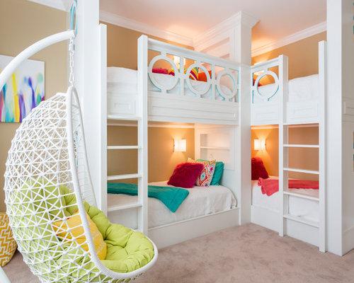 moquette chambre enfant interesting revtement stratifi. Black Bedroom Furniture Sets. Home Design Ideas