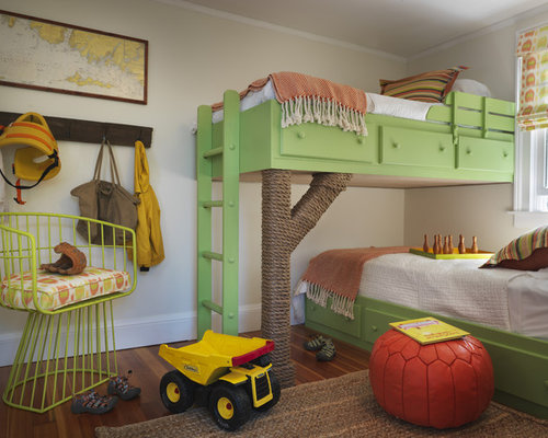 Kids Beach Bedroom Ideas Pictures Remodel and Decor – Kids Beach Bedroom