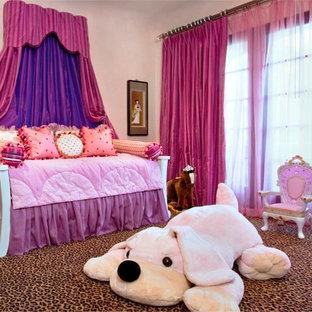 Bedroom - Stablewood
