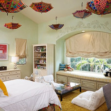 Eclectic Kids by Susan Corry Design