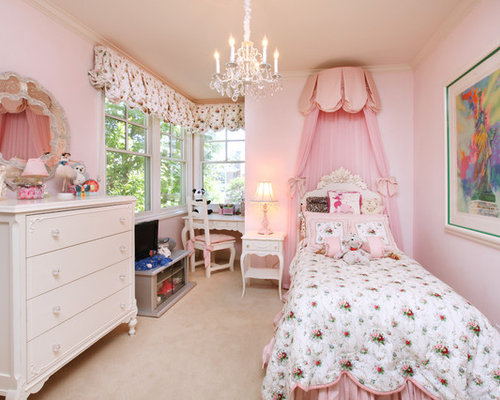Girl Room Chandelier Photos. Houzz   Girl Room Chandelier Design Ideas   Remodel Pictures