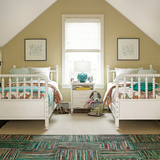 Traditional Kids by Wright's Furniture & Flooring