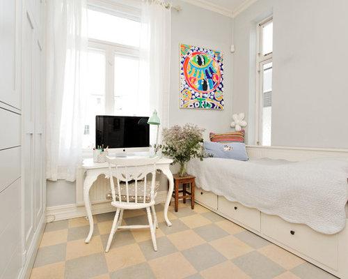 Ikea Hemnes Bedroom | Houzz