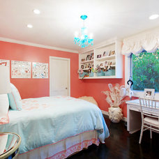 Transitional Kids by Elite Remodeling & Construction