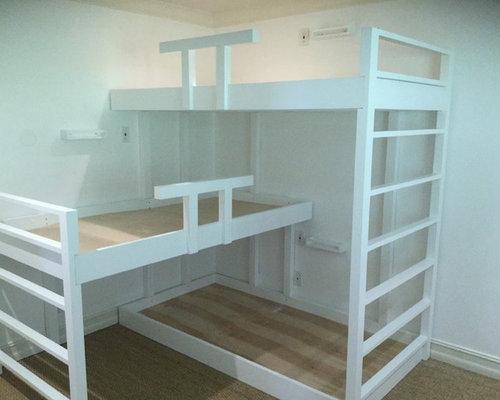 baby und kinderzimmer ideen inspiration houzz. Black Bedroom Furniture Sets. Home Design Ideas
